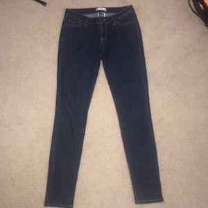 Size 9 Skinny Jeans